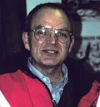 Dave Miller, UConn NRE, Stormwise