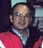 David R Miller