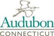 Audubon_CT
