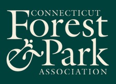 CT Forest & Park Association logo