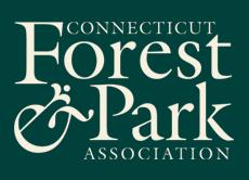 CT Forest & Park Association logo