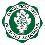 CT tree protective assoc.