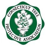 CT tree protective assoc.