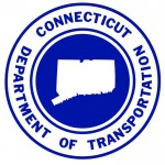 CT Dept of Transportation