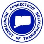CT Dept of Transportation