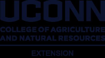 UConn Ext logo