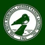 White memorial conservation center