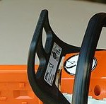 220px-Chainsaw_chain_brake_lever_wikipedia