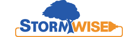 Stormwise logo